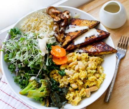 Br Yummy Vegetarian Recipes Healthy Meal Prep Easy Meals More Tagvegetarian Dishesvegetarian Restaurants Nyc